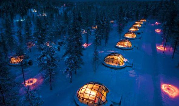 28011_Hotel-Igloo-Village-Kakslauttanen-Finland