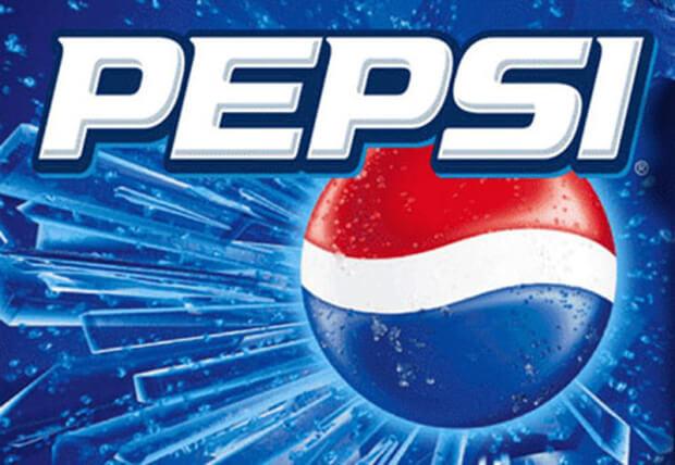 old_pepsi_logo