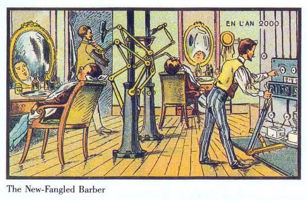 barbershop-apisteuta