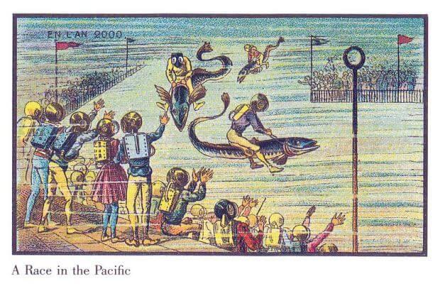 fish-racing-apisteuta