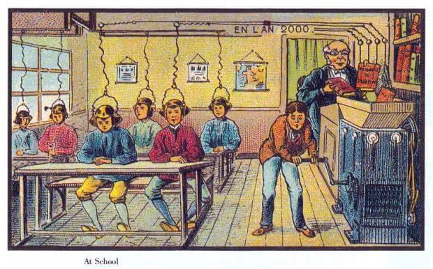school-apisteuta