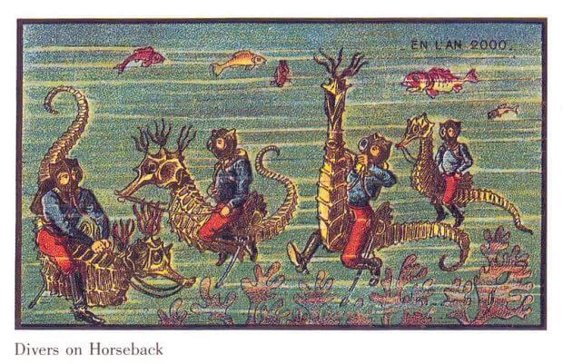 seahorse-rides-apisteuta