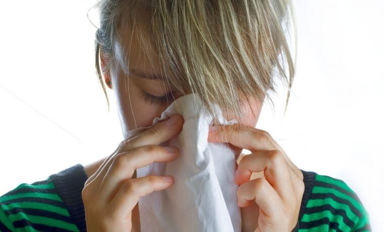 sneeze apisteuta