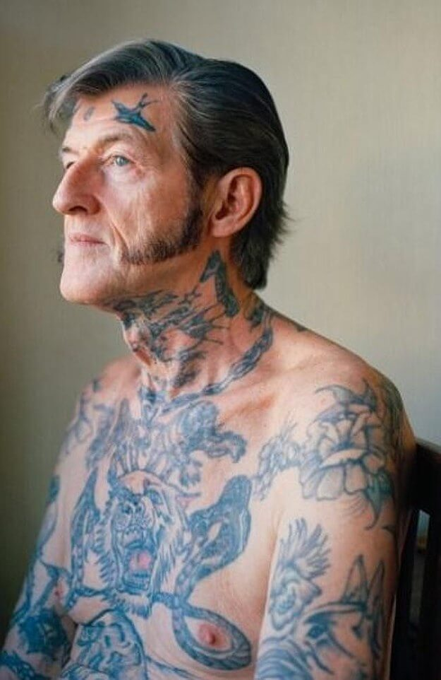 tattoo apisteuta