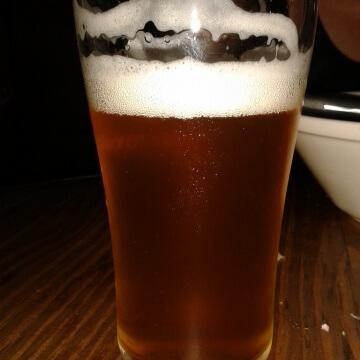 beer_apisteuta