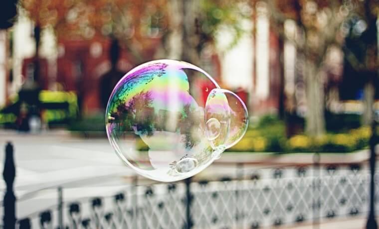 bubble_apisteuta