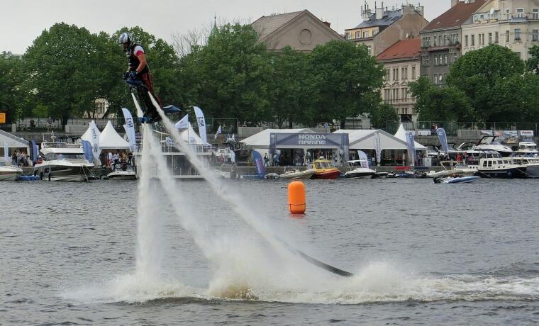 flyboard-apisteuta