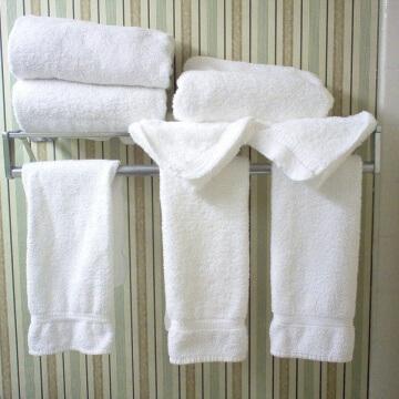 towel_apisteuta