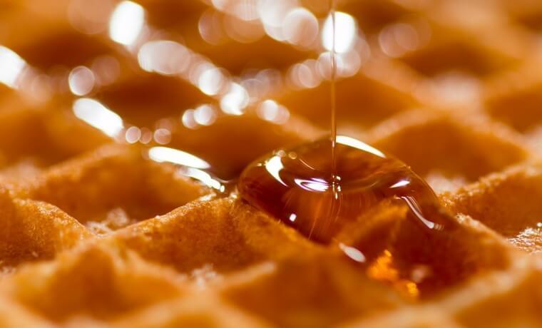 waffle-apisteuta