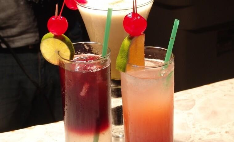 drinks-apisteuta