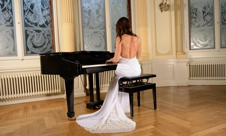 Piano apisteuta